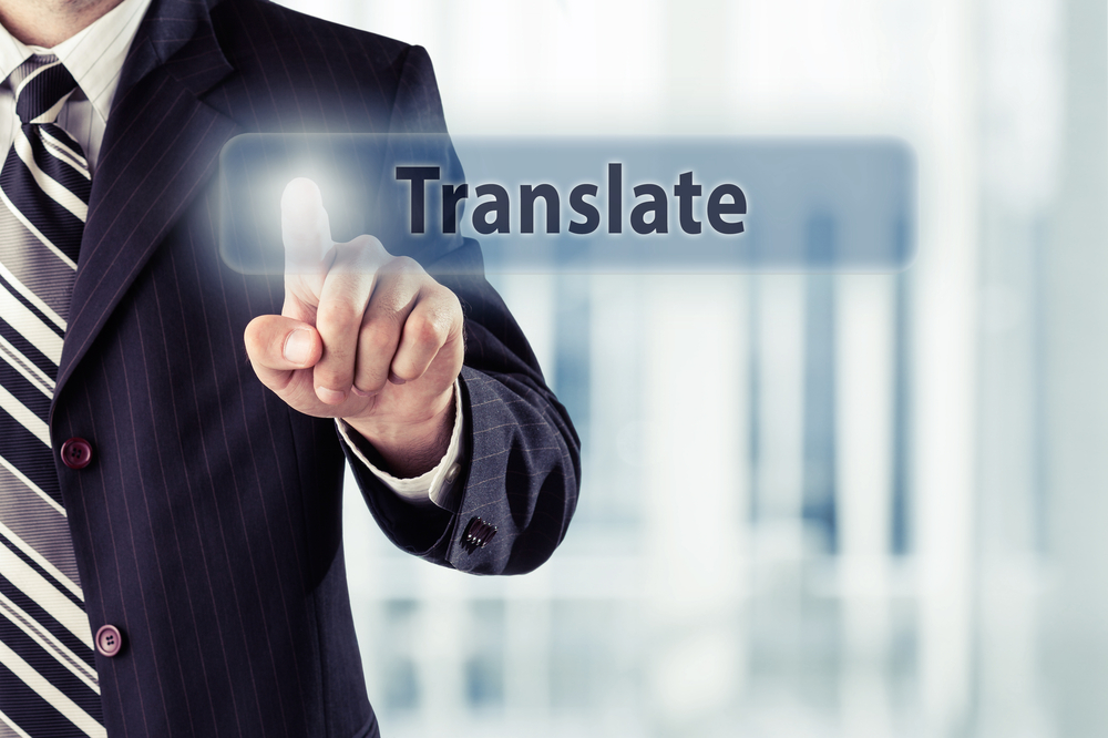 Medical Documents Healthcare Providers Should Have Translated By A